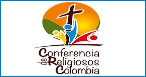 LOGO CONERENCIA DE RELIGIOSOS_0 opt1.png