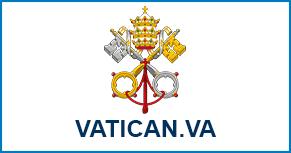 VATICAN.VA_ opt.png