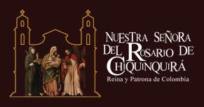logo-basilica _0 opt.png